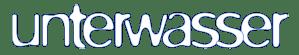 unterwasser_logo