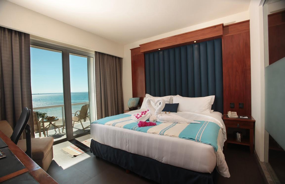 costa_baja_hotel