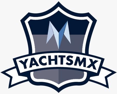yachts_mx