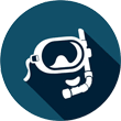 cortez_club_snorkeling