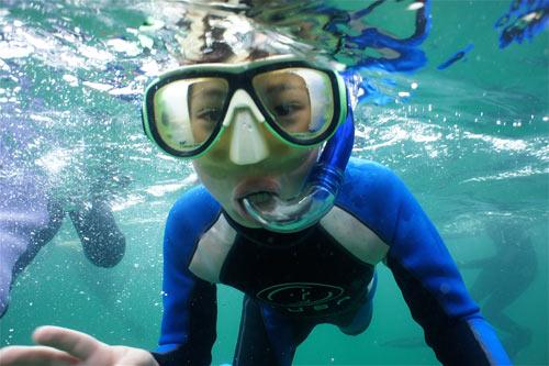 snorkeling_left_2