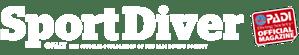 sport_diver_logo