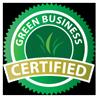 green_business_cortez_club
