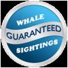 guarantee_logo_100