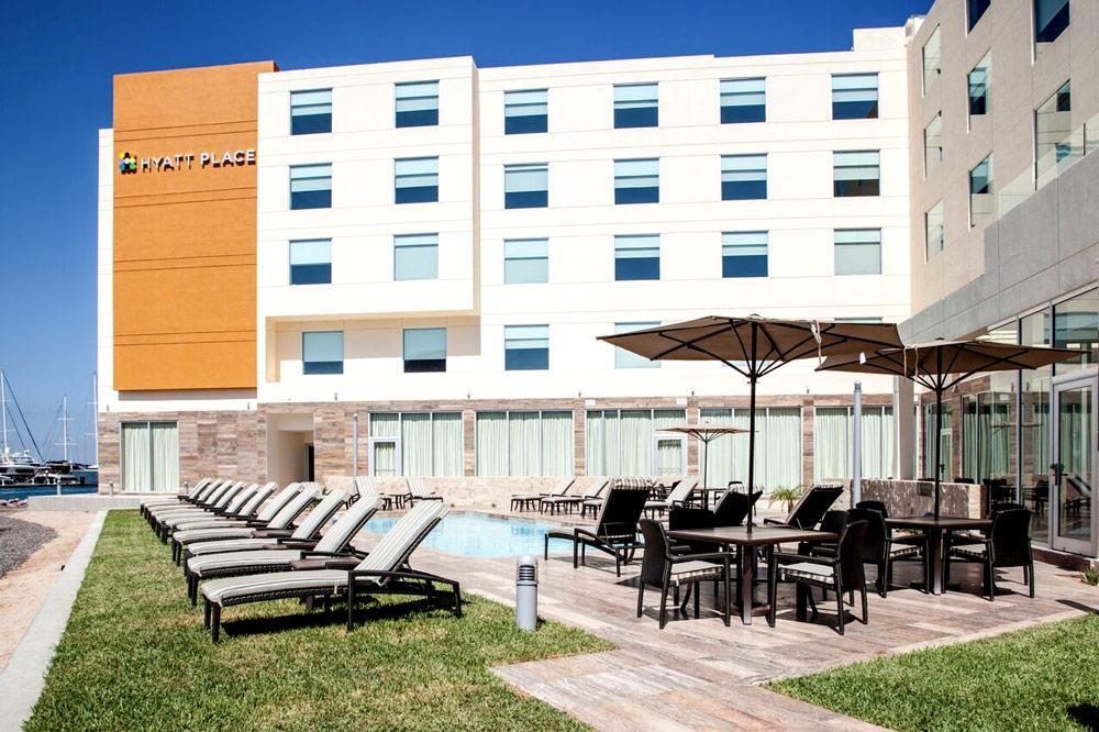 hyatt_hotel
